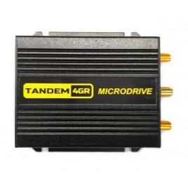 Роутер Tandem-4GR