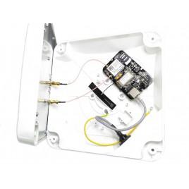 Комплект LTE Tandem-BOX