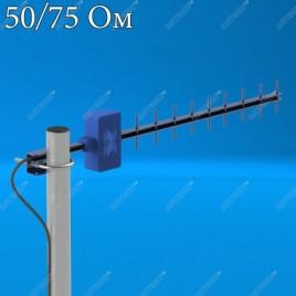 Антенна Yagi AX-1814Y (Мотив) для частоты 1800