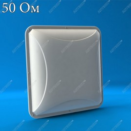 Широкополосная панельная антенна AX-2014P  2G/3G/4G/WIFI