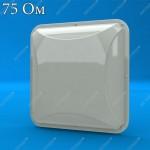 AX-2014PF антенна 3G (14 dBi) (UMTS2100), F - разъем, 75 ом, Antex