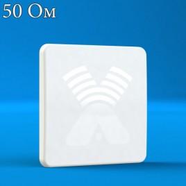 AX-2020P панельная антенна 3G (20 dBi) N-female 50 Ом, Antex