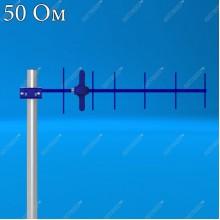 Направленная внешняя антенна типа Yagi GSM-900 - AX-912Y