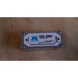 Универсальный антенный адаптер AXA-3000, sma(female)
