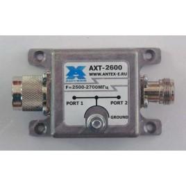 AXT-2600-N