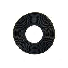 RG-58 A\U, 50 Ом, кабель коаксиальный высокочастотный