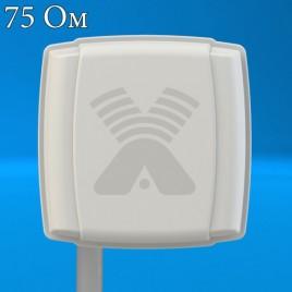 Телевизионная антенна CIFRA-9  для цифрового ТВ