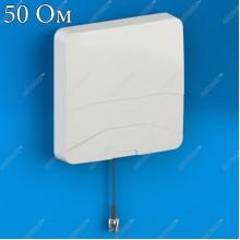 Nitsa-4 - офисная антенна GSM900/GSM1800/UMTS900/UMTS2100 (50 Ом)