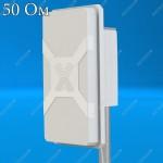 Nitsa-5 MIMO 2x2 BOX - антенна с боксом мультидиапазонная 50 Ом