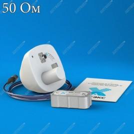 Комплект №2 для 3G USB-модема (ax-2000) , Antex