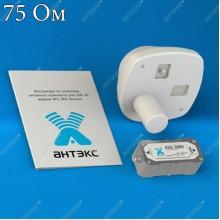 Комплект №2 ЭКОНОМ для 3G USB-модема , Antex