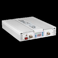 Репитер DS-900/1800/2100-23