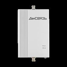 Репитер DS-2100-20