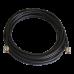 Комплект усиления связи DS-2100-23C2
