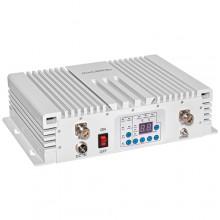 Репитер DS-2100-23PRO