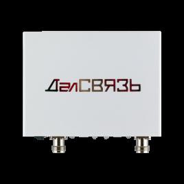 Репитер DS-2100/2600-17