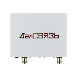 Репитер DS-900/1800-10