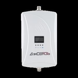Репитер DS-900/2100-23