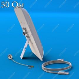 Антенный комплект 3G Домашний, Antex