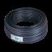 Кабель 8D-FB CCA, 50 Ом, кабель коаксиальный высокочастотный , CU\CU