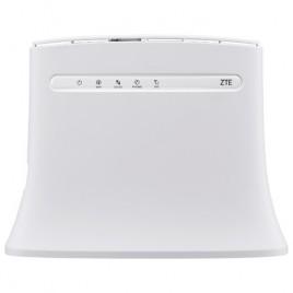 Интернет-центр роутер-модем ZTE MF283
