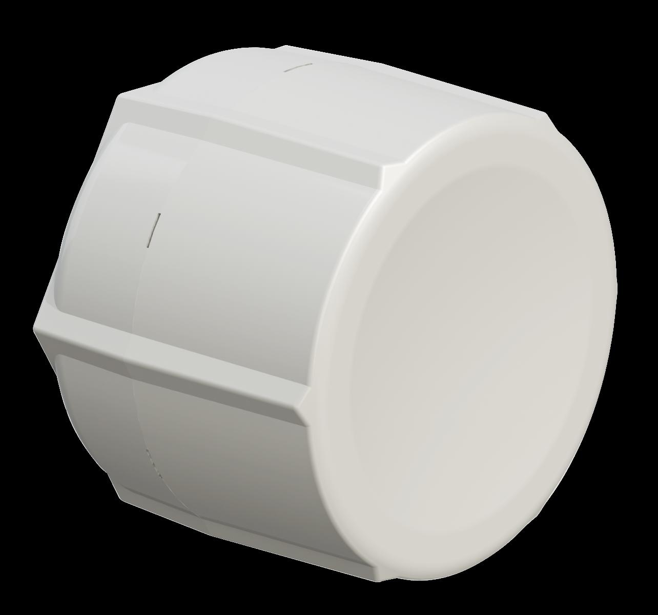 MikroTik RouterBOARD SXT LTE